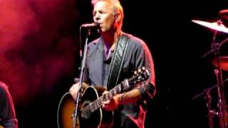 Kevin Costner & Modern West, Mannheim October 22, 2009