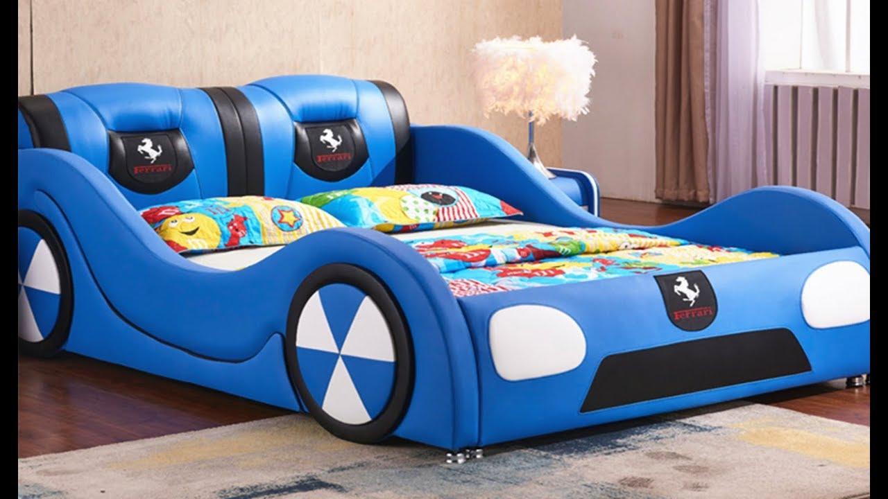 Kids Furniture Manufacturer in China Kids Beds Wholesale ...