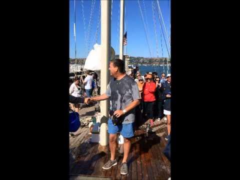 Wine Warehouse Pres. Greg Akins ALS Ice Bucket Challenge