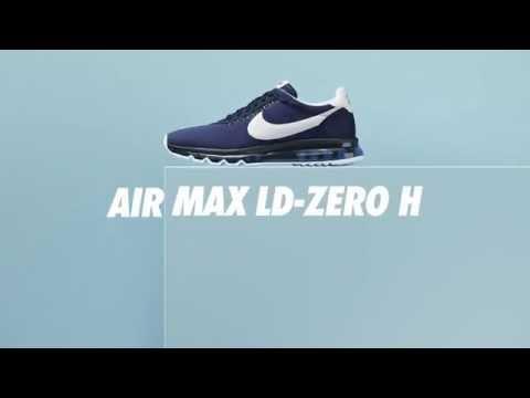 Мужские кроссовки Adidas Neo City Racer F99329из YouTube · С высокой четкостью · Длительность: 49 с  · Просмотров: 911 · отправлено: 05.03.2017 · кем отправлено: sportikam