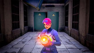 Neverty7's First Person Zombie Survival Horror Escape Map Gameplay - Fortnite Chapter 2 Creative
