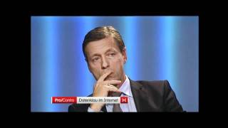Anonymous Austria bei Puls4 Pro&Contra im Live-Chat - Part 4/4