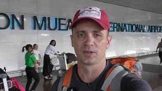 видео Авиабилеты в Бангкок от Free Travel. Выберите оптимальный рейс