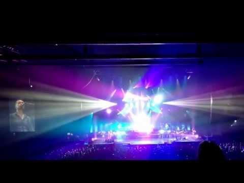 Simple Minds - Don't You - Heineken Music Hall - Amsterdam - Holland - 23 November 2015