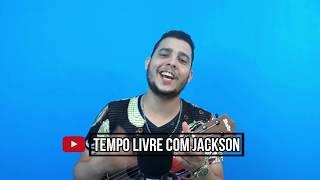 Baixar JENIFER - Gabriel Diniz ( COVER - Jackson Oliveira )