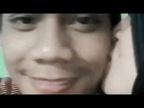 Live Ig Zaedhan94 Bareng Istri || Pliiss Cuma Iseng Jangan Bully Zaed