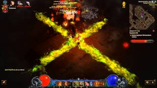 diablo 3 witch doctor t6 rift fire build 2 0 5