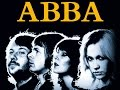 Top 20 Songs of ABBA