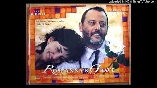Roseanna's Grave - Roseanna's Theme