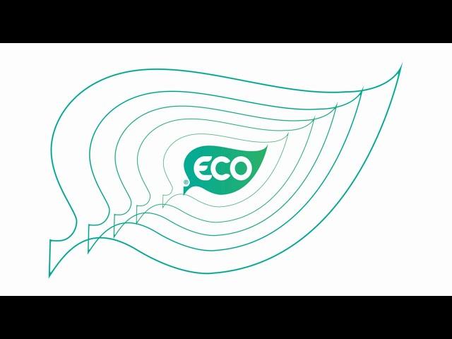 Franquia Ecodigitais - A Evolução é ecológica e digital!