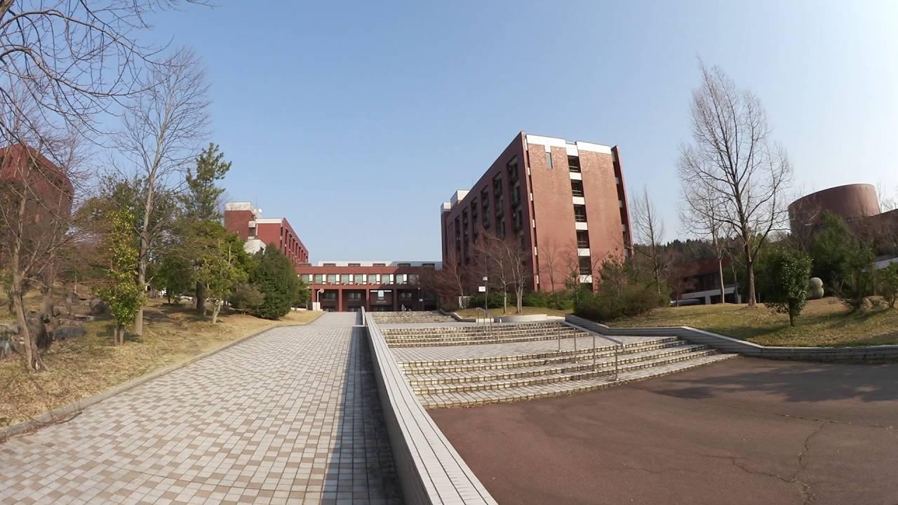 大学 金沢