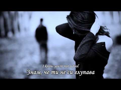 George Michael •♥• Careless Whisper •♥• Безгрижен шепот 🌹 Lyrics