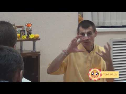 Шримад Бхагаватам 6.15.5 - Вальмики прабху