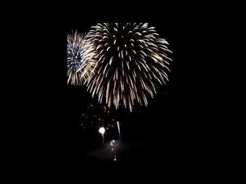 Fireworks07032016