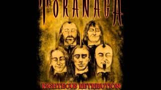 Toranaga - Traitors Gate