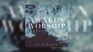 In Our Day (feat. Josh Lavender & Alicia Bushen)