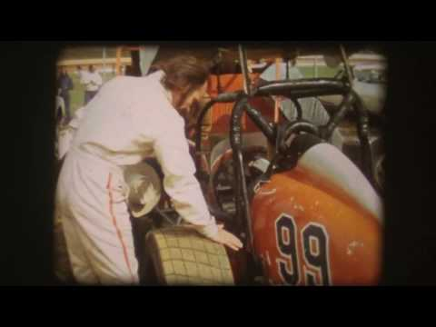 Williams Grove Speedway TV