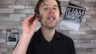 Digging My Potato harmonica lesson (Cowboy Bebop soundtrack)