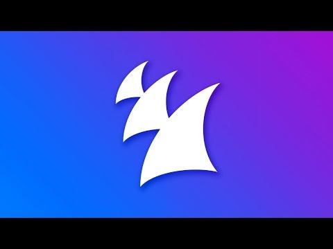 MaRLo Feat. Christina Novelli - Hold It Together (MaRLo's Tech Energy Radio Edit)