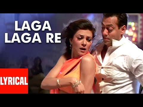laga-laga-re-lyrical-video-song-|-maine-pyaar-kyun-kiya-|-salmaan-khan,-sushmita-sen