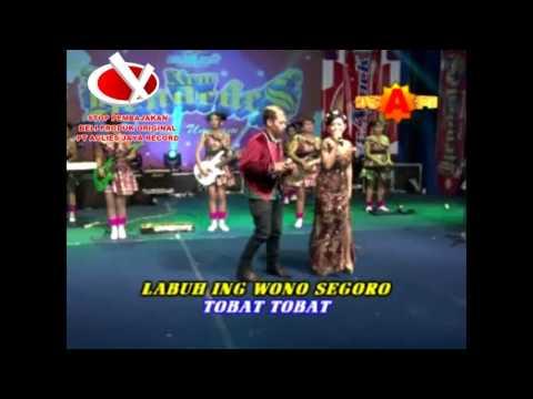 RORO JOGRANG Voc NINO BASKARA feat MAQDALENA - new kendedes - 19