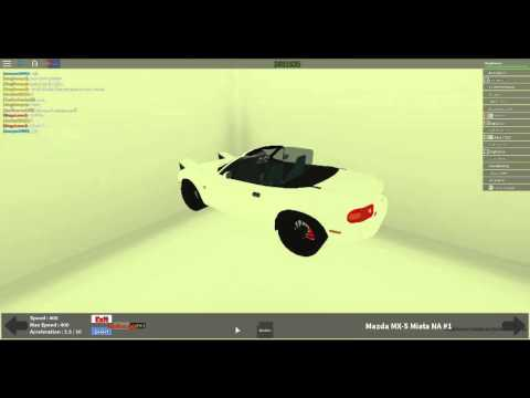 Roblox Drive Money Glitch Fast And Easy Youtube