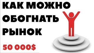 Куда можно инвестировать деньги в казахстане | Советы от Эксперта