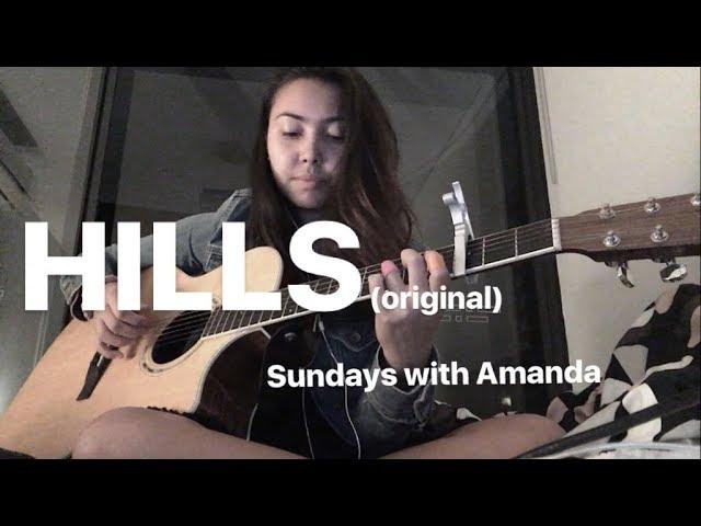 hills-amanda-joy-original-amanda-joy