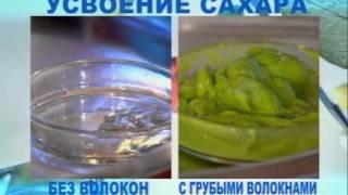 Здоровье (морщины, противозачаточные таблетки, углеводы, грибок на ногтях) 2011 06 13