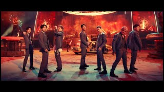 Download 三代目 J SOUL BROTHERS from EXILE TRIBE / SCARLET feat. Afrojack Mp3