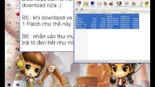 Game | Huong Dẫn Tải Và Cài Đặt VuaDotKich | Huong Dan Tai Va Cai Dat VuaDotKich