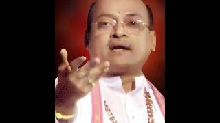 Garikipati Narasimha Rao Talk on Sri Krishna Leelalu 2 - Part 1 (May 2015)
