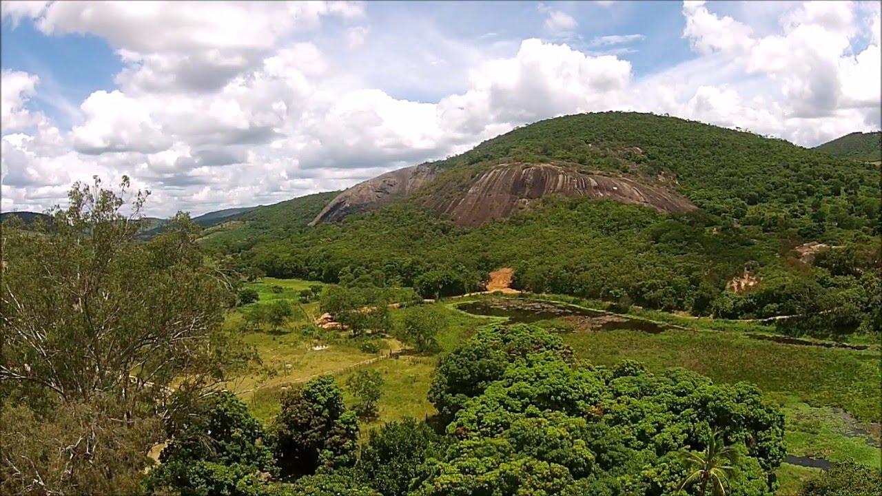 Comercinho Minas Gerais fonte: i.ytimg.com
