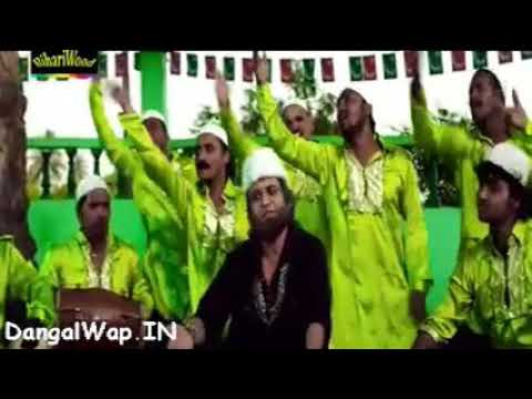 Allahabad Se Islamabad Movie Part5