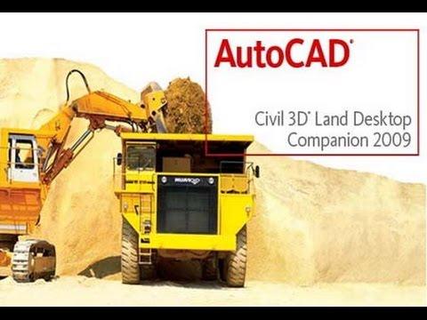 autocad 2009 crack 32 bit