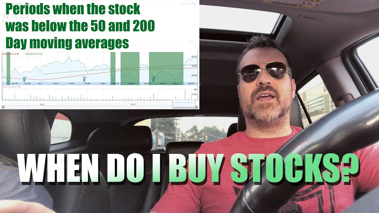 how to buy stock on google finance