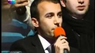 Kemal Kılıçdaroğlu'nun Zor Anları...Levent Dirice SİYASET MEYDANI'nda