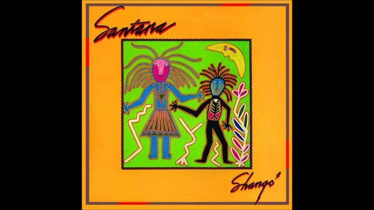 SANTANA &quo... Santana Youtube