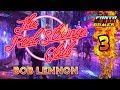 PETITE PILULE EN SCRED' !!!-The Red Strings Club- Ep.3 avec Bob Lennon