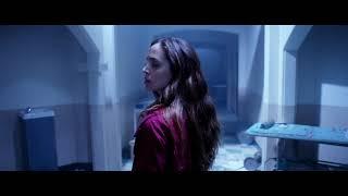 Eloise - Trailer