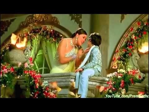 Du Patta Tera Hindi Full SongSalman Khan2006HD 1080p YouTube