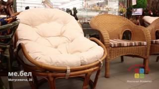 Купить мебель в Домашнем очаге(, 2016-02-11T15:12:47.000Z)