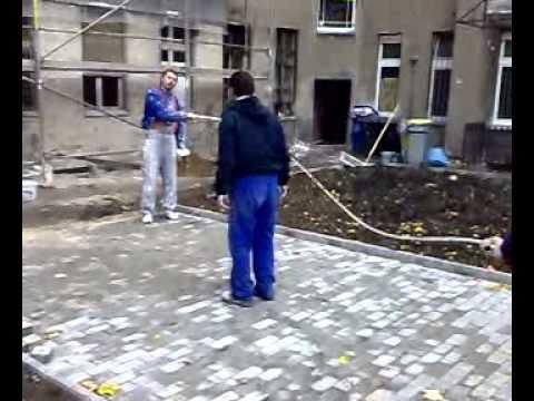 Handwerker Berlin lustige handwerker aus berlin