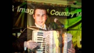 the town i loved so well. nathan carter