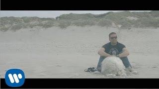 OCN - Dom [Official Music Video]