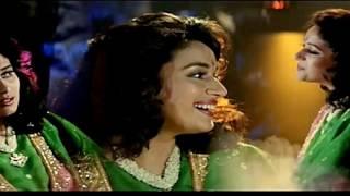 bahut-pyar-karte-hain-tumko-sanam-anuradha-paudwal-saajan-1080p-