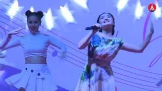 Ô mê ly - Cô Hồng Minh