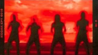 Sepultura - Kaiowas (live)
