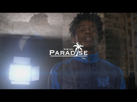 Polo G - The come up   filmed by Visual Paradise