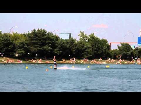 Bratislava Water Ski